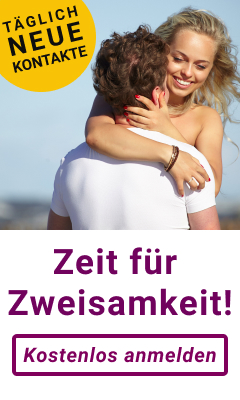 Adult & Casual Date Community, Sex, Diskrete Sex Treffen, Fickkontakt, suchen Sex-Partner, reife Frauen, junge Mädchen, gerade 18 Jahre, Teens, Girls, Milf, Reife Frau, Oldie, Hausfrau, Single, Diskret, Analsex, One-Night Stand, Mitglieder Treffen, Sexpartner, SexTreffen, SexDate, Sex-Dating,  Adult Dating, Singles, Single Girls, Sex, discreet sex meeting, fuck contact, looking for sex partner, mature women, young girls, just 18 years old, teens, girls, milf, mature woman, oldie, housewife, single, discreet, anal sex, one night stand, members meeting, Sex Partners, Sex Meetings, SexDate, Sex Dating, Adult Dating, Singles, Single Girls,