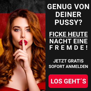Sex-Community, Frauen, Männer, Paare, Swinger, Sex-Treffen, Adult SexDating