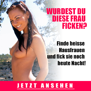 Flirten, Chatten, Verlieben, Dating, Sex-Dates