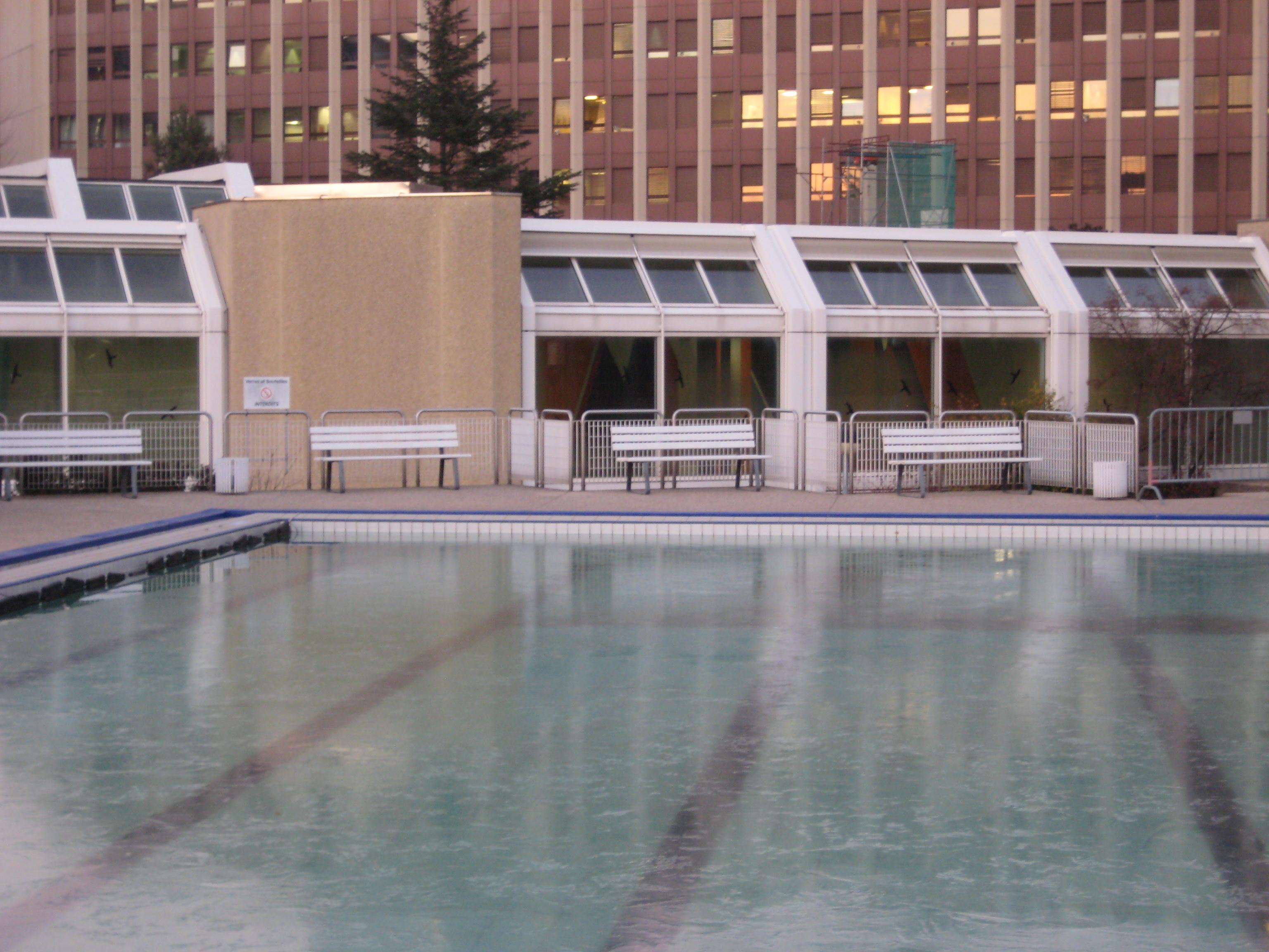Varemb swimming pool geneva mycityhighlight for Piscine varembe