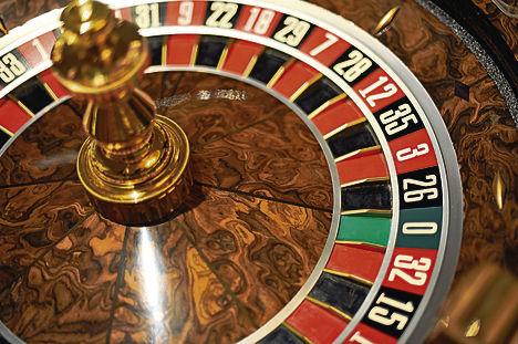 kazino-massimo-fyurih