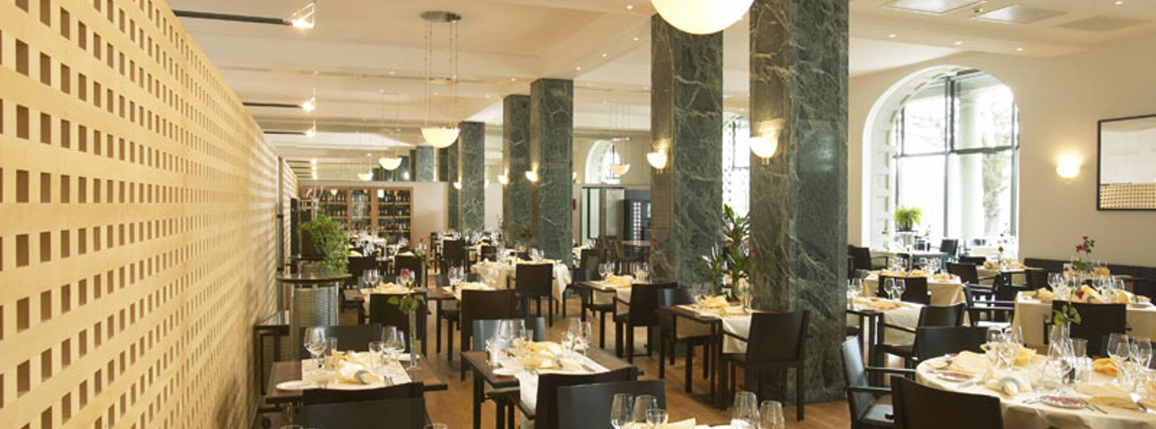 Casino Restaurants Bern Berne MyCityHighlight