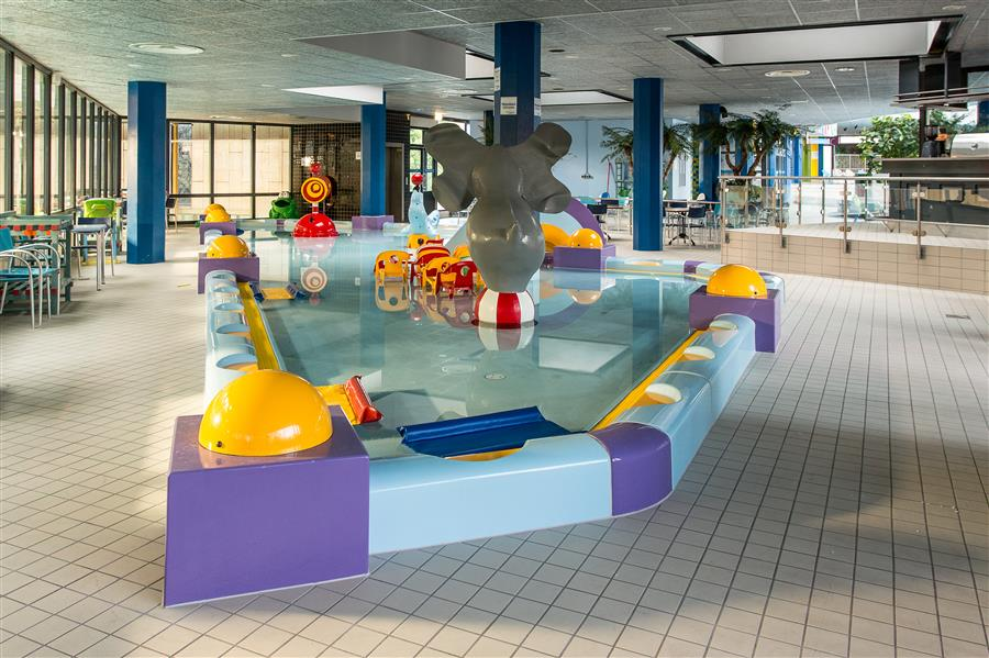 mirandabad (piscine) | amsterdam | mycityhighlight