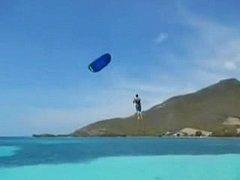 #falhas #até dói #na água #popular